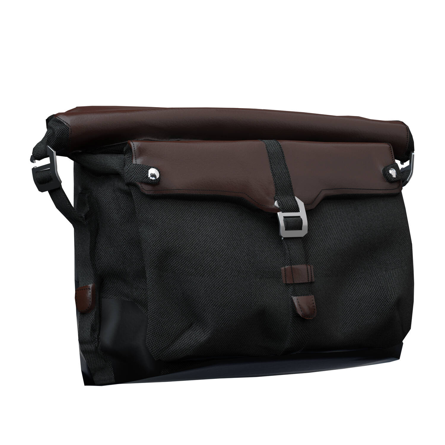 Messenger Bag