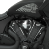 PowerPlus Stage 1 Air Intake, Thunder Black - Image 2 of 3