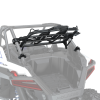 Pivoting Spare Tire Carrier - Image 2 of 9