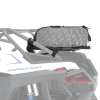 Pivoting Spare Tire Carrier - Image 3 of 9