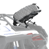 Pivoting Spare Tire Carrier - Image 4 of 9