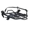 Pivoting Spare Tire Carrier - Image 5 of 9