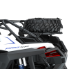 Pivoting Spare Tire Carrier - Image 8 of 9