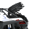 Pivoting Spare Tire Carrier - Image 9 of 9