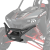 Extreme Duty Bumper - Front - Image 1 of 5