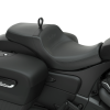 Extended Reach Seat - Black - Image 3 of 4