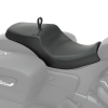 Extended Reach Seat - Black - Image 4 of 4