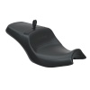 Extended Reach Seat - Black - Image 1 of 4