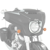 Headlight Bezel - Chrome - Image 3 of 3