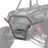 Desert Bumper - Front - Matte Titanium Metallic - Image 1 of 5