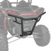 Desert Bumper - Rear - Matte Black - Image 1 of 5