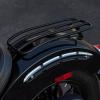 Solo Luggage Rack - Thunder Black - Image 2 of 4