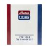 FTR 1200 Oil Change Kit, 4 qt., Genuine OEM Part 2884182 - Image 2 of 3