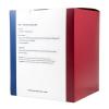 FTR 1200 Oil Change Kit, 4 qt., Genuine OEM Part 2884182 - Image 3 of 3