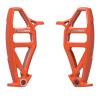 Forged RMK Spindle Orange - Image 1 of 3