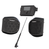 Stage 1 Audio Kit by Rockford Fosgate® - Image 1 of 2