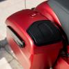 Powerband 6 1/2 Saddlebag Speakers - Image 2 of 2