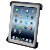 RAM® Tab-Tite™ Drill-Down Mount for Apple iPad 1-4 + More - Image 1 of 2
