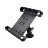 RAM® Tab-Tite™ Drill-Down Mount for Apple iPad 1-4 + More - Image 2 of 2