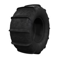 """Pro Armor® Tire: SAND 12XT - Rear - 30""""x13""""R14"""
