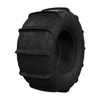 Pro Armor® Sand 12XT Tire, Rear 30x13R14