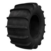 """Pro Armor® Tire: SAND 16XT - Rear - 32""""x15""""R15"""