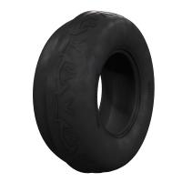 """Pro Armor® Tire: SAND 16XT - Front - 32""""x12""""R15"""