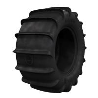 "Pro Armor® Tire: SAND - Rear - 30""x14""R15"