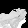 Slingshade® - White Lightning - Image 1 of 4
