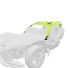 Slingshade® - Lime Squeeze - Image 1 of 3