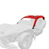 Slingshade® - Red Pearl - Image 1 de 4