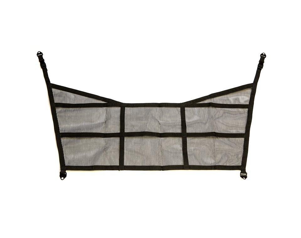 Rear Cargo Net