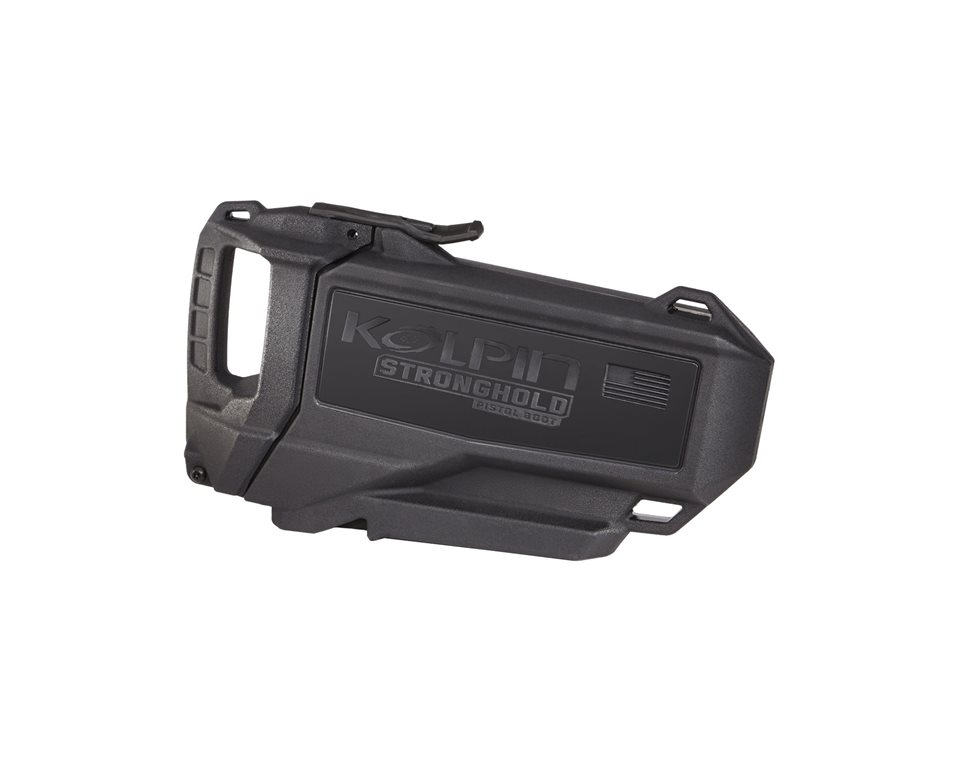Kolpin Stronghold™ Pistol Boot