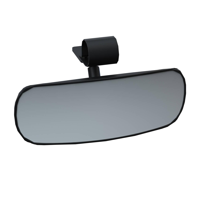 Rear View Mirror Polaris Ace
