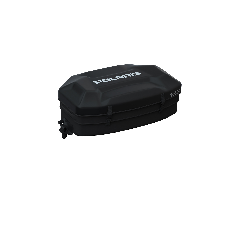 OGIO® Bag- Black