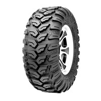 Rear Radial Ceros NHS tire, 26x11-R12, Part 5416017