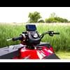 Waterproof Bluetooth® Speaker by MB Quart® - Image 4 of 8