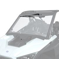 Glass Windshield Wiper Kit