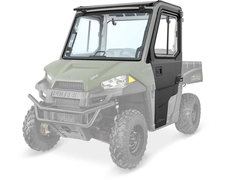 Polaris atv accessories 10