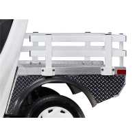 GEM® Stake-Back™ Kit by Polaris®