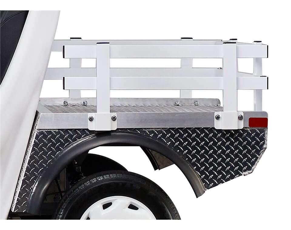 Stake-Back™ Kit