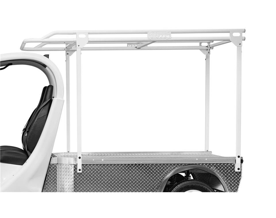 Ladder Rack Kit