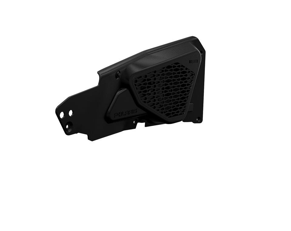 Door Speakers by MB Quart®  sc 1 st  Polaris RZR & Door Speakers by MB Quart® | Polaris RZR