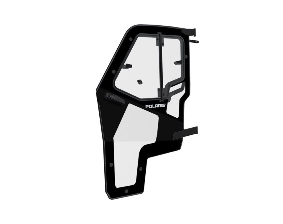 sc 1 st  Polaris RANGER & RANGER® Clearview Doors   Polaris RANGER