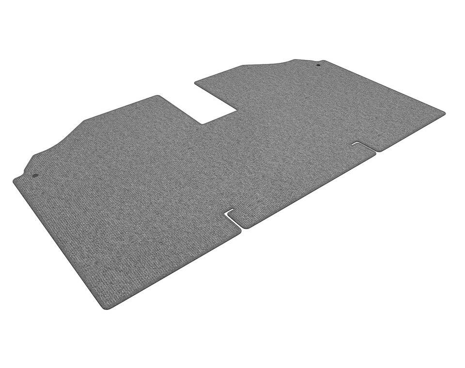e2/eL XD Carpet Floor Mats