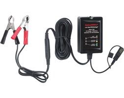 BatteryMINDer® 1510- 1.5 Amp, Part 2830404