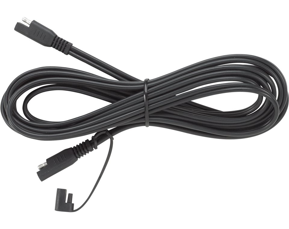 BatteryMINDer® 12' Extension Cable