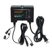 BatteryMINDer® 2012 AGM - 2 AMP