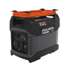 P2000i Polaris Power Portable Inverter Generator - Image 8 of 9