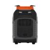 P2000i Polaris Power Portable Inverter Generator - Image 6 of 9